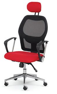 ofis koltuk,ofis koltuğu,makam koltuğu,müdür koltuğu,yönetici koltuğu,fileli koltuk,başlıklı koltuk