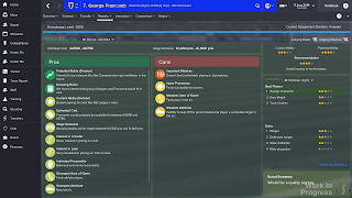 Football Manager 2015 Download For Windows
