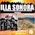 V.A. Mallorca Beat Explosión, Vols. 1 & 2 (Illa Sonora Blog)