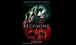 download Becoming (2020) nontonxxionline