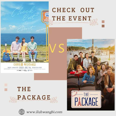 Drama-Korea-check-out-the-event-vs-drama-the-package
