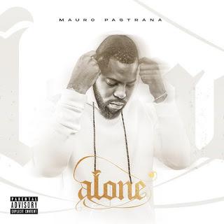 Mauro Pastrana - Alone (EP 2020) [DOWNLOAD]