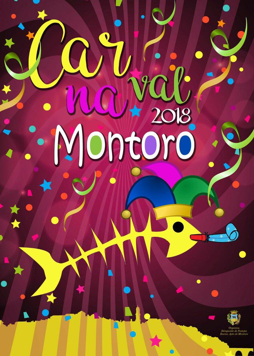 Carnavales en c rdoba 2018 aznalfarache for Azulejeria antigua cordoba