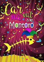 Montoro - Carnaval 2018