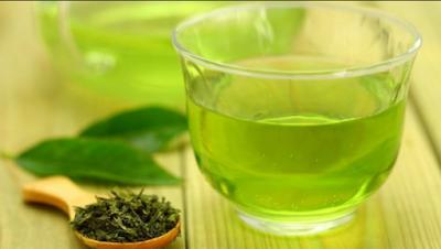 Manfaat Minum Teh Untuk kesehatan Tubuh