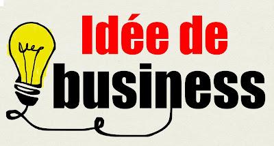 Comment trouver une bonne idée de business ?
