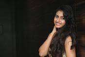 Nitya Naresh latest glam pics-thumbnail-16