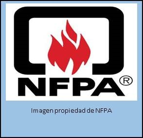 NFPA National Fire 1