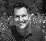 Author David Probert