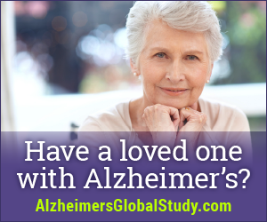 The MINDSET Study for Alzheimer's Care and Memory Care