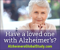 Alzheimer's Care and Memory Care