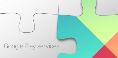 Google Play Services 8.7.03 (2645110-030) Latest Version APK