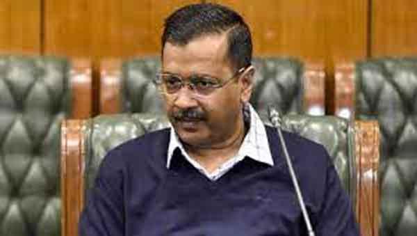 News, National, India, New Delhi, Molestation, Minor girls, Death, Crime, Compensation, Minister, Delhi minor molestation: CM Arvind Kejriwal announces magisterial probe, Rs 10 lakh compensation