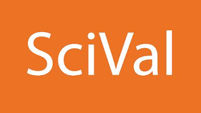 كل ما تريد معرفته عن موقع SciVal