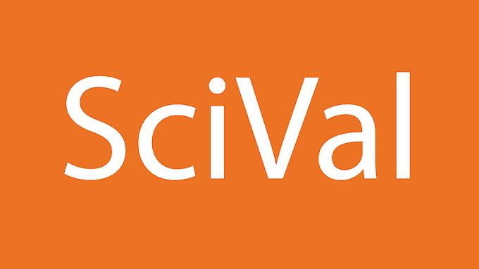 ورشة تعريفية عن موقع SciVal للباحثين