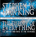 [PDF] The Theory Of Everything By Stephen_W_Hawking Book