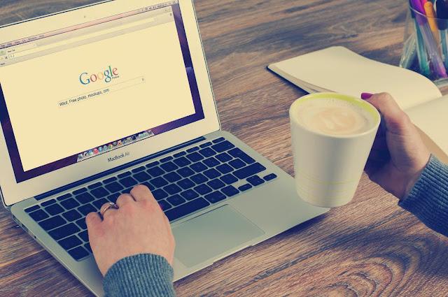 تجمع شركة Dunzo المدعومة من Google مبلغًا قدره 45 مليون دولار لتوسيع نطاق عمليات بدء التسليم في الهند