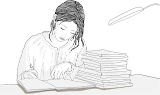 Kerala PSC Preliminary Exam Questions- Rare Questions