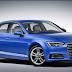 Nieuwe Top10 zuinige auto's