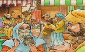 prostitutas en el islam prostitutas de lujo españa