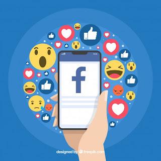 Bagaimana Mengatasi Akun Facebook Yang Lupa Passoword?