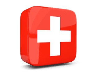 Download m3u Free IPTV Switzerland Channel 10-04-2018 - IPTV links m3u Vlc