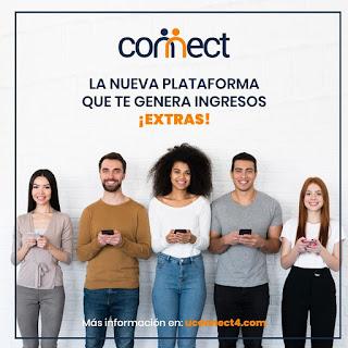 cuanto-se-gana-en-connect