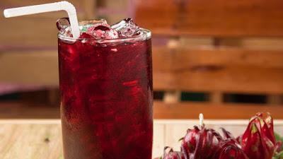 5 فوائد صحية لمشروب الكركديه تعرف عليها