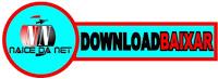 DJ Hélio Baiano - Medusa | DOWNLOAD MP3 |