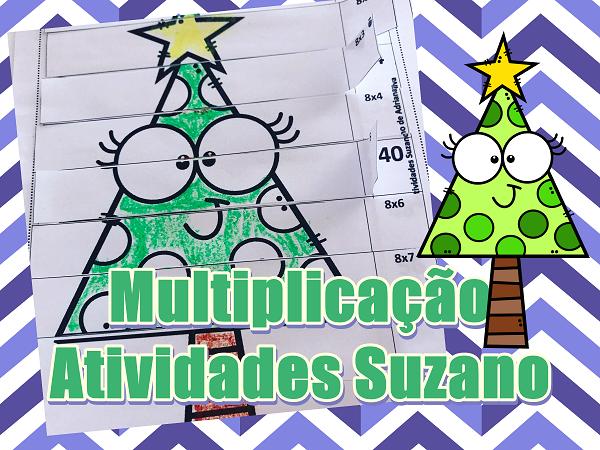 multiplicação-matemática-calculo-atividades-suzano