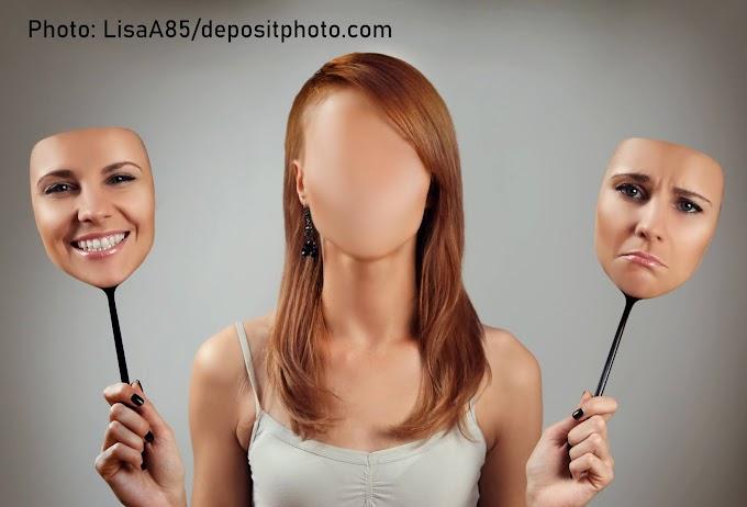 A boldogságkeresés második lépése: a mély önismeret – 19. rész: Szex (is) a lélek tükre I. – érzelmi attitűd és dominancia