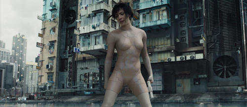 ghost-in-the-shell-2017-trailers-clips-featurettes-images-and-posters