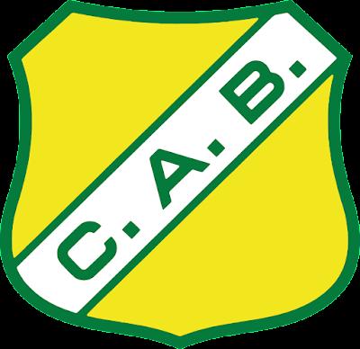 CLUB ATHLETIC BRASIL (SÃO PAULO)
