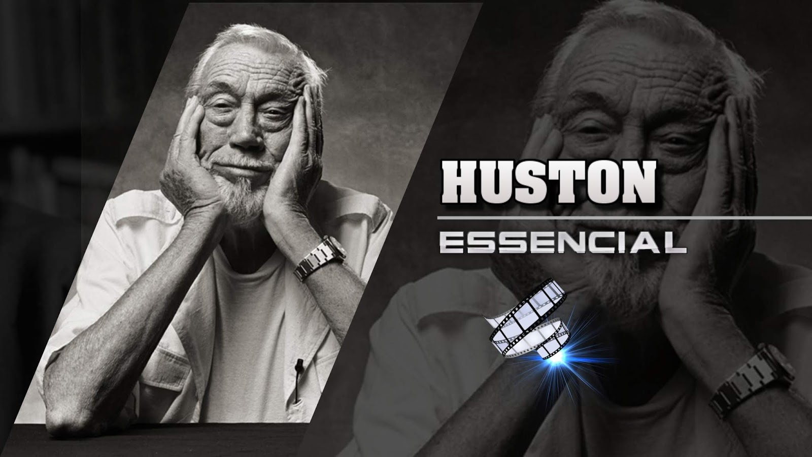 john-huston-10-filmes-essenciais