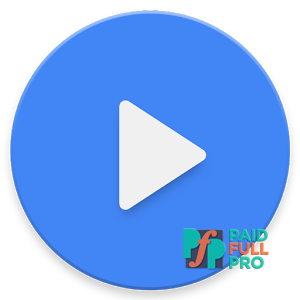1.9.10 mx download pro player mod apk