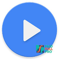 mx player download for pc, mx player download for mobile samsung, mx player apk old version, mx player download for windows 8, flash mp3 mx player download, mx player free download for samsung galaxy y, mx video player pro apk free download, max player, mx player apk old version, mx player official site, mx player download for pc, flash mp3 mx player download, mx video player pro apk free download, max player, mx player pro free download for android mobile, mx player pro patched apk, mx player pro 1.8.10 apk, mx player pro 1.8.6 apk, mx player pro revdl, mx player pro apkmania, mx player pro 1.8.20 cracked, mx player pro 1.8.15 apk, mx player pro cracked, mx player pro 1.8.10 apk, mx player pro apk free download mobile9, mx player pro onhax, mx player pro revdl, mx player pro 1.8.9 apk, mx player pro apkmania, mx player pro App apk download version android apk free download, mx player Premium mod apk android download