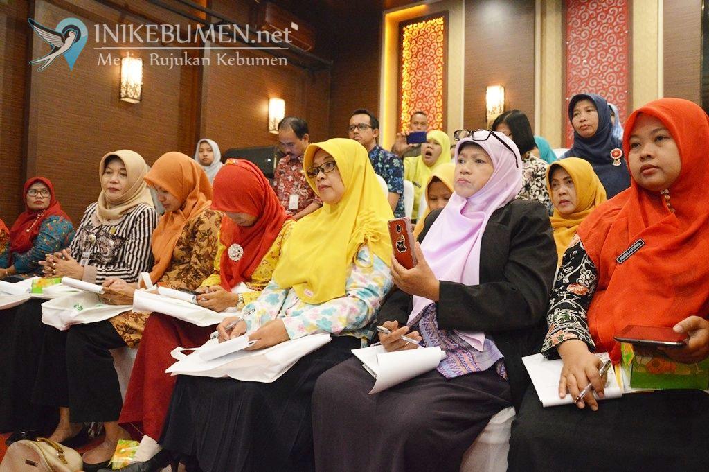 Pemkab Kebumen Bakal Luncurkan Program Literasi Geopark
