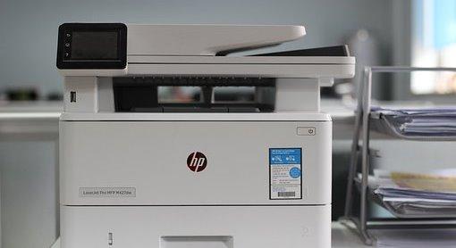 Penyebab Printer Tidak Bisa Print Dan Cara Mengatasinya