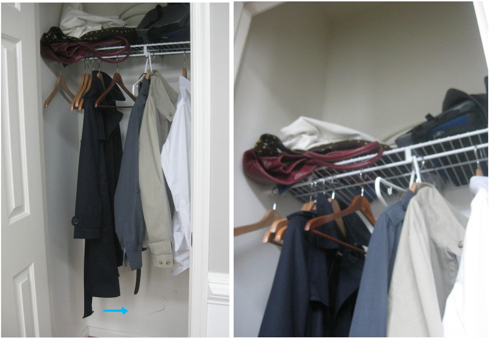 the monster inside the closet remodelando la casa rh remodelandolacasa com inside the closet matteo inside the closet podcast