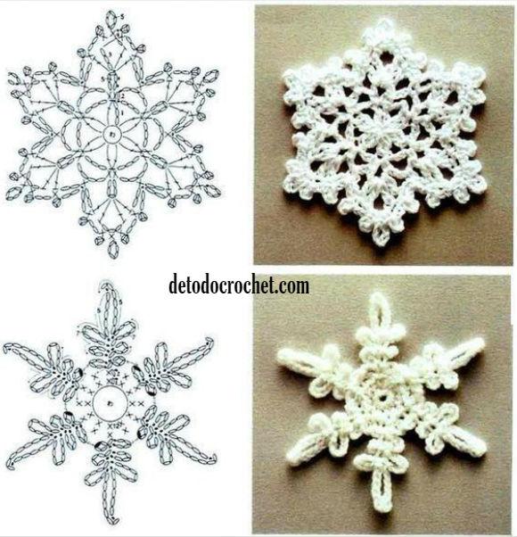patrones-copos-de-nieve-crochet