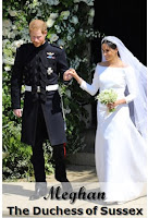 http://orderofsplendor.blogspot.com/2018/05/the-duke-duchess-of-sussexs-wedding.html