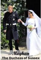 http://orderofsplendor.blogspot.com/2018/05/the-duke-duchess-of-sussexs-wedding.html