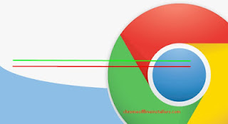 Why Use Google Chrome Browser