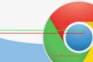 google chrome offline installer setup file download