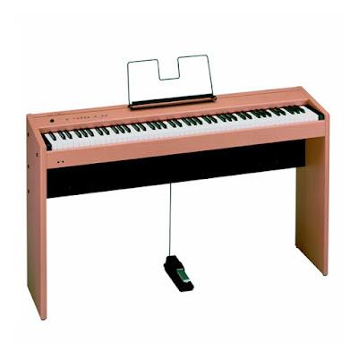 Đàn Piano Điện Roland F90 hiện nay giá bao nhiêu