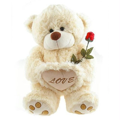 teddy day images wallpapers