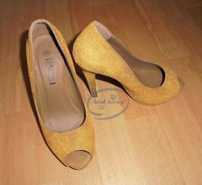 jak malować buty porady i instrukcje