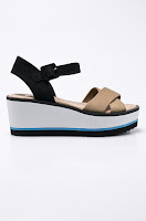 sandale-din-colectia-corina-14