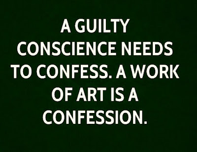 Confession Quotes