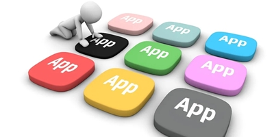 Cara Menghapus Aplikasi Bawaan Samsung Yang Tidak Digunakan